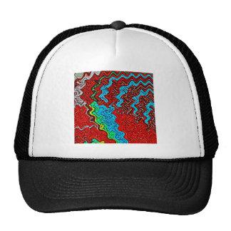 Art Muse Trucker Hat