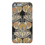Art Nouveau Design #7 @ VictoriaShaylee Barely There iPhone 6 Case