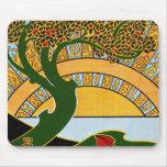 Art Nouveau - La Libre Esthetique by Combaz