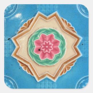 Floor Stickers And Sticker Transfer Designs Zazzle Uk