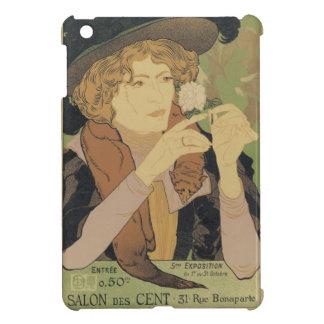 Art Nouveau Salon des Cent