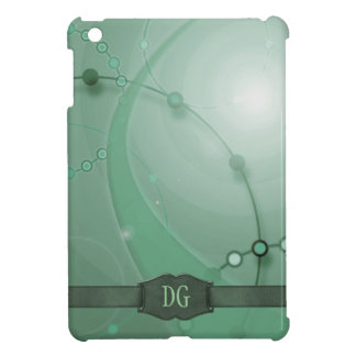Art of Science Case For The iPad Mini