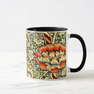 Art of William Morris Mug