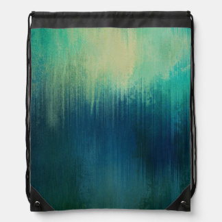art paper texture for background 2 drawstring bag