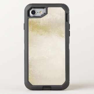 art paper texture for background 2 OtterBox defender iPhone 8/7 case