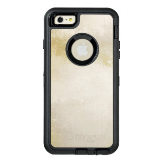 art paper texture for background 2 OtterBox defender iPhone case
