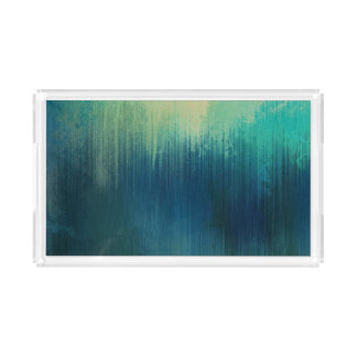 art paper texture for background acrylic tray