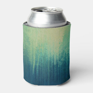 art paper texture for background can cooler