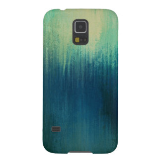 art paper texture for background cases for galaxy s5