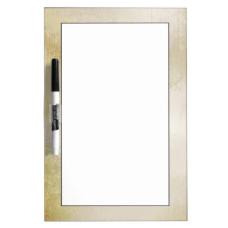art paper texture for background dry erase whiteboards