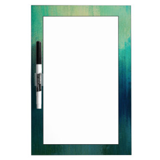 art paper texture for background Dry-Erase whiteboards