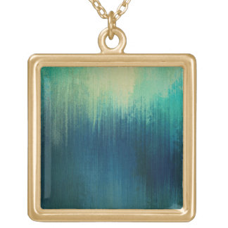 art paper texture for background gold plated necklace