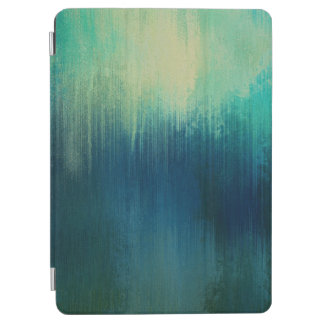 art paper texture for background iPad air cover