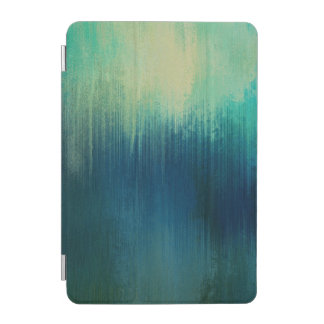 art paper texture for background iPad mini cover