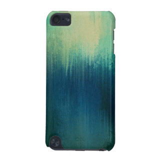 art paper texture for background iPod touch (5th generation) cases
