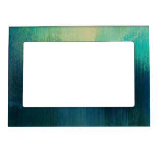 art paper texture for background magnetic picture frame