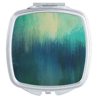 art paper texture for background makeup mirror
