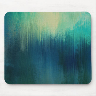 art paper texture for background mouse mat