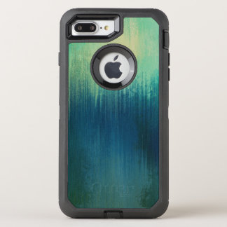art paper texture for background OtterBox defender iPhone 8 plus/7 plus case