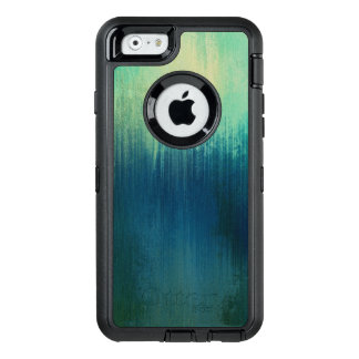 art paper texture for background OtterBox iPhone 6/6s case