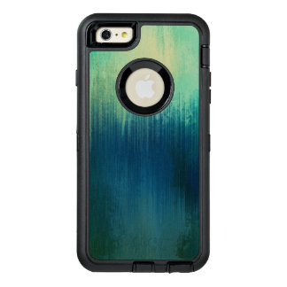 art paper texture for background OtterBox iPhone 6/6s plus case