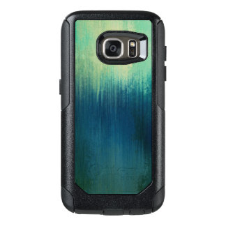 art paper texture for background OtterBox samsung galaxy s7 case