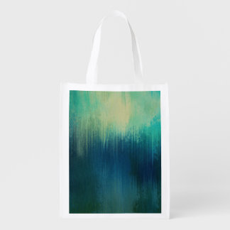 art paper texture for background reusable grocery bag
