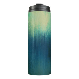art paper texture for background thermal tumbler
