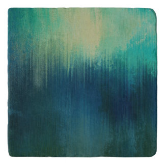 art paper texture for background trivet