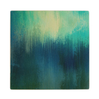 art paper texture for background wood coaster