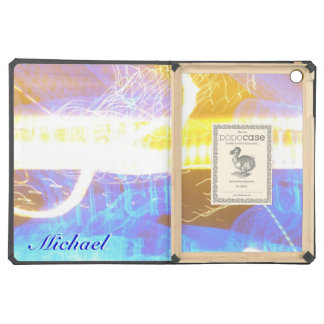 Art Photography Dodo iPad Air. iPad Air Cases