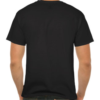 Art PHS #1 Tee Shirt