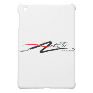 Art Si Magazine Speck® Fitted™Hard Shell iPad Case