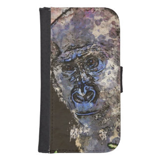 Art Studio 12216 Gorilla