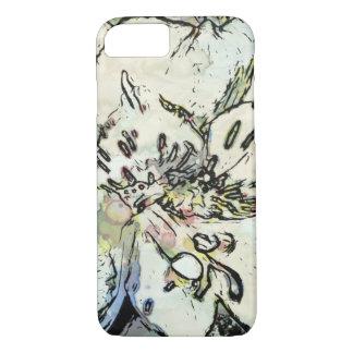 Art Studio 3216 iPhone 8/7 Case