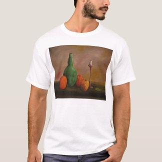 Art T Shirt