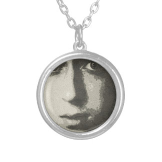 art- the boy custom jewelry