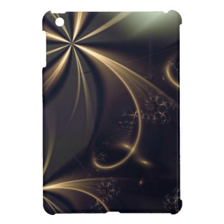 Artemis iPad Mini Cover