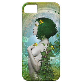 Artemis Iphone case