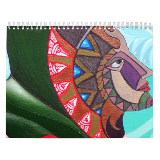 arteology calendar