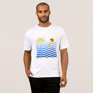 Artful T T-Shirt