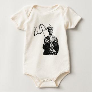 Arthur Baby Bodysuit