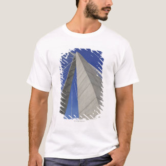 Arthur Ravenel Jr. Bridge T-Shirt