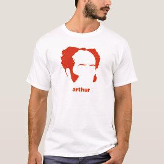 arthur_schopenhauer.png T-Shirt