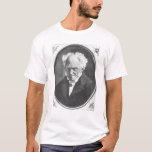 Arthur Schopenhauer T-Shirt