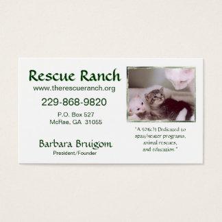 Artic & babes 2 frms, Rescue Ranch, Rescue ...