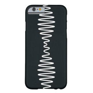 Artic Monkeys iPhone 6 case