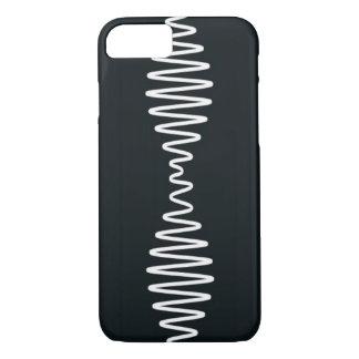 Artic Monkeys iPhone 7 case
