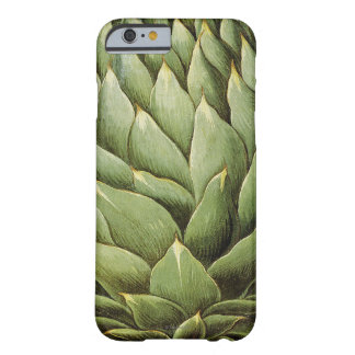 Artichoke, 1613 barely there iPhone 6 case