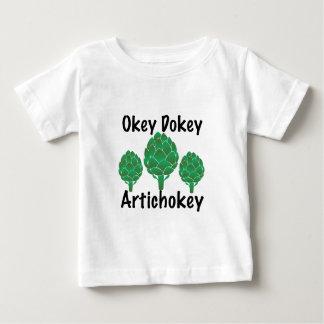 Artichokey T-shirts